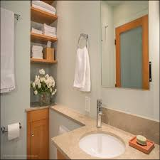 Watersaver Faucet Company Bathroom Breaks by Bathrooms Remodles Vanities And Ideas Near Me