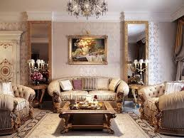 French Country Style Living Room Decorating Ideas by French Country Decorating For A Better Look