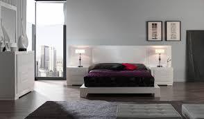 Modloft Jane Bed by Prince King Bed By Modloft 3d Warehouse