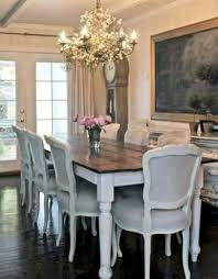 80 Shabby Chic Farmhouse Living Room Decor Ideas Rooms To Love