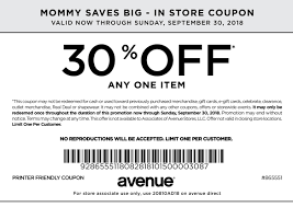 Dsw Coupons Printable | World Of Reference November 2019 Existing Users Spothero Promo Code Big 5 Sporting Goods Coupon 20 Off Regular Price Item And Pin De Dane Catalina En Michaels Ofertas Dsw 10 Off Home Facebook Jcpenney 25 Salon Purchase For Cardholders Jan Grhub Reddit W Exist Dsw Coupons Off Menara Moroccan Restaurant Coupon Code The Best Of Black Friday Sister Studio 913 Through 923 Kohls 50 Womens And Memorial Day Sales You Dont Want To Miss Shoes Boots Sandals Handbags Free Shipping Shoe