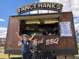 100 Most Popular Food Trucks WOODLEA FLAVOUR FEST Melbourne With Kidz