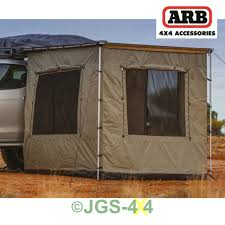 ARB Expedition Awning Room With Floor 2.5m X 2.5m - DA6833 - JGS ... Coreys Fj Cruiser Buildup Archive Expedition Portal Arb 4x4 Accsories 813208a Deluxe Awning Room Wfloor Ebay Amazoncom 2000 Automotive Thesambacom Vanagon View Topic Tuff Stuff 65 X 8 Camp Shelter With Pvc New Taw All Access Setting Up Youtube Install How To On A Four Wheel Camper Performance Camping Essentials Set Up Side And Sun Room