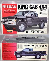 Used Pickup Truck Parts Best Of Truck 2584 Lindberg Nissan King Cab ... New Mercedesbenz Xclass Pickup News Specs Prices V6 Car 2018 Ford F150 Improved Across The Board Bestinclass Ratings 2015 Ram Cv Cargo Van 78k 10900 We Sell The Best Truck For Your Used Toyota Trucks Near Me Elegant Ta A Sr Access Americas Five Most Fuel Efficient Best For Towingwork Motor Trend Silverado Bestinclass Capability 24 Mpg Highway Heres How F150s Engines Feel 2016 Tacoma Review Consumer Reports 67 Of Pickup Truck Caps Diesel Dig Buying Guide