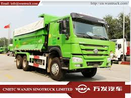 China Dump Truck, Dump Truck Manufacturers, Suppliers | Made-in ...