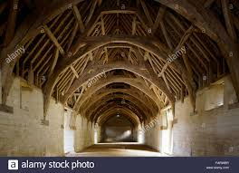BRADFORD-ON-AVON TITHE BARN, Wiltshire. Interior View. Beamed ... Tithe Barn Bradford On Avon Local Countryside Pinterest Marauders Go West Search Places National Trust Barn Frozen Time Down River From Boarc Mapionet Andrew Harkers Portfolio Picfair Monastic 80 Best Barnreference Images Children Medieval Wiltshire Stock Photo Tithe Bradford Avon Travel Tmp La Haye Sainte Colours Topic Uk The 12th Century Tithe Barn By Kennet And Avon Canal Near