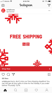 Free Shipping At Uniqlo, No Minimum : Frugalmalefashion Get To Play Scan To Win For A Chance Uniqlo Hatland Coupons Codes Coupon Rate Bond Coupons Android Apk Download App Uniqlo Ph Promocodewatch Inside Blackhat Affiliate Website Avis Promo Code Singapore Petplan Pet Insurance The Us Nationwide Promo Offers 6 12 Jun 2014 App How Find Code When Google Comes Up Short