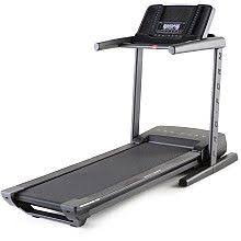 Surfshelf Treadmill Desk Australia by Latex Lady Electra Latex Pinterest Latex Pinup And
