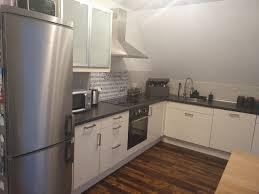 gebrauchte küchen und küchengeräte in hamburg
