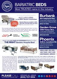 Lift Chair Medicare Will Pay by Phoenix Rent Used Ffordable Used Wheelchair Lifts