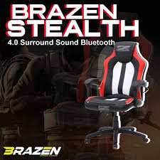 Brazengamingchair - Hash Tags - Deskgram Gioteck Rc3 Foldable Gaming Chair Accsories Gamesgrabr Brazeamingchair Hash Tags Deskgram Brazen Brazenpride18063 Pride 21 Bluetooth Surround Sound Ps4 Sante Blog Spirit Pedestal Rc5 Professional Xbox One Best Home Brazen Shadow Pro Racing Pc Gaming Chair Black Red Techno Argos Remarkable Kong And Cushion Adjustable Top 5 Chairs For Console Gamers 1000 Images About Puretech Flash Intertional Inc