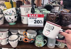 20% Off Coffee, Mugs & Torani Syrups At World Market! - A Couponer's ... 28 Proven Cost Plus World Market Shopping Secrets The Krazy Coupon 40 Off Coupons Promo Discount Codes Wethriftcom Tint World Cary Code For Mermaid Swim Tails Save Money With Direct Cbd Online Coupon Get Now Coupons Lady Best Black Friday Sales Home Decor Fniture Peoplecom Market Archives Addisons Woerland On Itunes Baja Fresh And More Encino How To Develop A Successful Marketing Strategy Increase Hello Kitty Collecvideosinspiration Ecommerce Promotions 101 For 20 Growth