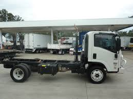 2012 Isuzu NQR 450 - New Alloy Tray   TRUCKS DIRECT TRUCKS DIRECT 2016 Used Freightliner M2 106 Expeditor 24 Dry Van With 60 Inch Competive Truck Finance Use Our Free Loan Calculator Navistar Capital Your Dicated Intertional Fancing 2012 Isuzu Nqr 450 New Alloy Tray Trucks Direct 2005 Mitsubishi Canter Service 2007 Npr 400 Rear Load Compactor 2008 Kenworth T408 Prime Mover Chassis Fancing Ford Commercial Vehicle Official 2009 T908 Tipper Hydrulic Retail 200 Pantech