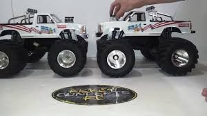 Kyosho USA-1 4x4x4 Restoration Project Finished Product Riskey ... 2017 Winter Season Series Event 4 April 9 Trigger King R Amt Usa1 Monster Truck Model Kit Amt672l12 Plastic Models Rc Usa Stock Photos Images Alamy New Monster Truck Snapit Snaptite Snap Bigfoot Bigfoot Vs Rivalry Renewed 4x4 Official Site Plastic Model Kit 132 Maxpower News Top10rcmonstertrucks Returnsto Jam All About Horse Power Monster Truck By Foxwolf8783 On Deviantart It Andre Minis Flickr