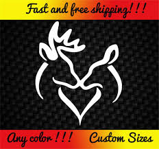 Deer Heart Decal Sticker Car Truck Country Hunt Buck Girl Bow Love ... Solargraphicsusacom Air Cleaner Decals Country Girls Do It Better Real Tree Pink Camo Window Decal Amazoncom Reel Girls Fish Vinyl With Bass Sticker Hot Country Girl Rebel Flag Full Color Graphic Boots Class And A Little Sass Thats What Country At Superb Graphics We Specialize In Custom Decalsgraphics And Sexy Fat Go Big Logo Car Truck White Baby Inside Decal Sticker Intel Funny Mom Dad Saftey Pin By Hallie Purvis On Pinterest Vehicle Cars Muddy Girl Svg Muddin Mudding Vinyl Cut Files Girl Will Survive Gun Art Online Shop Styling For Cowgirl Stud Aussie Bns Cow