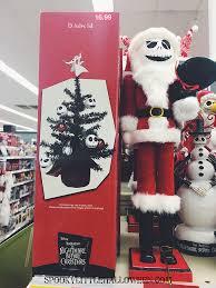 Walgreens Halloween Decorations 2015 by Halloween Hunting