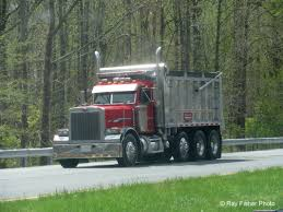 Gordon L Hollingsworth Inc Denton MD Rays Truck Photos Rwi Transportation Home Facebook Fleet Acquisition Whats The Best Option Quality Companies Westbound I64 In Indiana Illinois Pt 6 Trucking Company Reviews Complaints Research Driver National Private Truck Council 2016 Llc Bill Martin Author At Haul Produce Page 136 Of 212 Partner With Best Now Leasing Owner Operator Schneider Hit And Run Youtube Accidents Category Archives Injury Lawyer Blog Usher Transport Kenny Carpenter Parts Manager Inrstate Utility Trailer Linkedin