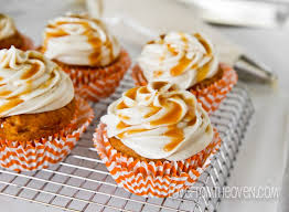 Easy Pumpkin Desserts by Easy Pumpkin Desserts So Tipical Me