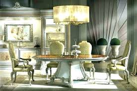 Fancy Dining Table Set Luxury Dining Room Sets Fancy Dining Room