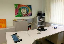 büro zu verkaufen 54 m2 mit bad und kl küche