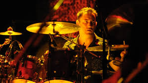 Smashing Pumpkins Adore Tour by Jimmy Chamberlin Rejoining Smashing Pumpkins On Tour Rolling Stone