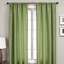 Sidelight Window Curtains Amazon by Windows U0026 Blinds Modern Curtains Target With A Beautiful Pattern