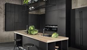 anti fingerprint küchenfronten ohne fingerabdrücke plana