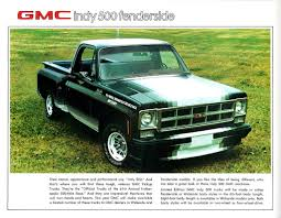 Pin By Jimmy Hubbard On 73-87 Chevy Trucks | Pinterest | GMC Trucks ... 1977 Gmc 4x4 My Fantasy Fleet Pinterest Gmc And Cars Junkyard Find Rally Stx Van The Truth About Sarge Pickup Classic Wkhorses Sprint Caballero Wikipedia Another Mikeo37 Sierra 1500 Regular Cab Post Classics For Sale On Autotrader Super Custom 496 Pickup Truck Build Project Youtube Grande 1947 Present Chevrolet High Sale 4x4 Custom_cab Flickr Questions How Does One Value A Classic
