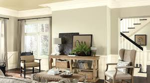 Most Popular Living Room Colors 2014 by Beautiful Interior Paint Color Schemes House Colors Book