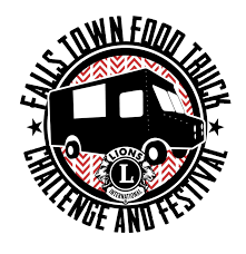 Fallstown Food Truck Challenge & Festival - Downtown Wichita Falls ... Ksat Defenders Investigate Food Truck Ipections Saffola Masala Oats Cravenomore Food Challenge A Seasoning And Salt Filming At Dinerama Ldon Researching Awesome Street For Our Truck Challenge Teambonding Cporate Team Building Flickr Sketchwall Couple Days Left Local Motors Battle Of The Branches Ohiolug 24kitchen Programma