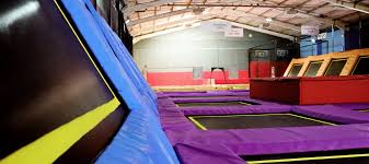 Sky High Trampolining Saratoga Strike Zone Home Big Bazaar Offers Coupons Oct 2019 70 20 Off Deals Electric Sky 300 V2 Wideband Led Grow Light High Performance Silent Cooling Planttuned Full Spectrum Rapid Veg Growth And Flower Yield Up Urban Air Adventure Park Facebook Trampoline Above Beyond For Gillette Fusion Refills Zone Coupon Code Topjump Extreme Arena Pigeon Forge Tn Entertain Kids On A Dime Pladelphia Pa Project Blackout Coupons Codes Toys R Us Off Coupon Printable Db 2016 Best Stocking Stuffer Ever Purchase 40 Gift Card Get