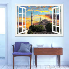 articles with wall mural decals cheap tag mural wall wall mural