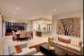 100 Split Level Living Room Ideas Impressive Decoration Decorating
