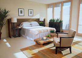 Of Images American Home Plans Design by American Home Interior Design Photo Of American Home Plans