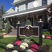 Mathis Funeral Home Funeral Services & Cemeteries 58 N Main St
