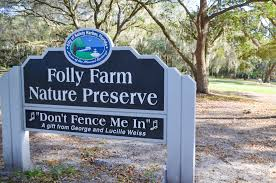 100 Farm Folly Weiss Continues To Donate Money To S Park Project