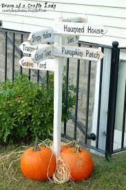 Highwood Pumpkin Fest Hours by 757 Best Fall Decor Community Board Images On Pinterest