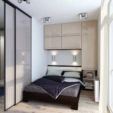 Gorgeous 10 Small Bedroom Design Ideas Rule For Creating Smart