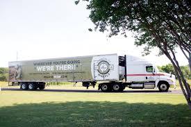 100 Mclane Trucking McLane Company McLaneCo Twitter