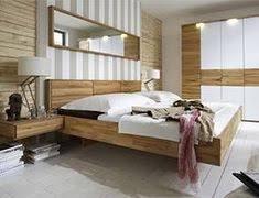 36 schlafzimmer aus massiv holz ideen in 2021 schlafzimmer