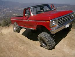Classic 70's Ford Trucks..... | Trucks..... | Pinterest | Ford ... Ford Diesel Trucks Lifted Image Seo All 2 Chevy Post 12 1992 Chevrolet Need An Extended Cab Tradeee 6500 Possible Trade The Ultimate Offroader Shitty_car_mods Custom 2017 F150 New Car Updates 2019 20 Nissan Titan Lifted Related Imagesstart 0 Weili Automotive Network Old 2010 Silverado For 22