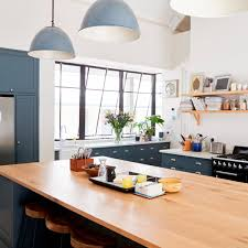 13 Stunning Dark Kitchen Cabinet Ideas Taste Of Home