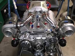 Banks Trucks – Banks Insider News 2003 Turbod Regular Cab 4l80 Super Clean Performancetrucksnet Turbo For Mack Trucks Or Buses With A Emc6 Engine Garrett 466398 Log Banks Intercooled 73l Idi Diesel Home Mercedesbenz Unimog 435 Turbo Flatbed Trucks Sale Drop Side Best Ever In Edmond 3340 Belgian Air Component Daf 2300 Aircraft Refueling Archives Page 14 Of 70 Legearyfinds Ford F250 54l Upgrade Drivgline Sema 2017 Quadturbo Duramaxpowered 54 Chevy Truck Nissan Titan Pickup To Get Cummins Turbodiesel Unveils Its First Crate Engine The R28
