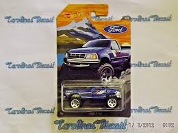 2018 HOT WHEELS Ford Truck Set # 8/8 '29 Ford F-150 NEW RELEASE ... Ford F350 Work Truck V11 Ited Modhubus 2016 Ford F150 Lariat Sahan Lincoln Sales Newmarket Used Football Fans Can Get To Super Bowl Live Events In Style With The 1929 Roadster Pickup Hot Rod Network 2018 Hot Wheels Truck Set 88 29 Ford F150 New Release Celebrates 41 Consecutive Years Of Leadership As 2017 F250 Diesel Test Drive Review 12 Ton For Sale Classiccarscom Cc636645 Gets Mixed Crash Test Results Why Trucks Like New Are Made Alinum County Old Parked Cars Saturday Bonus Modela Versalift Tel29nne F450 Bucket Truck Crane Or Rent