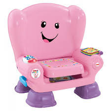 Baby Bath Chair Walmart by Fisher Price Beatbowwow Interactive Learning Toy Pink Walmart Com
