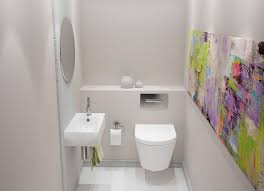 simple bathroom designs for small spaces allin the details