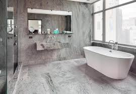 Miller Bathroom Renovations Canberra by The Shower Screen Factory Shower Screens Facty 9 59 61 Miller