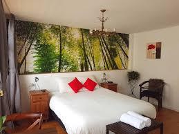 chambre d hote pays bas vensita studio chambre d hôtes à amsterdam hollande du nord pays