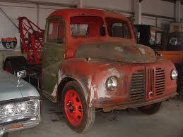AUSTIN LODESTAR   Ex Military Vehicles   Pinterest   Low Life, Tow ...