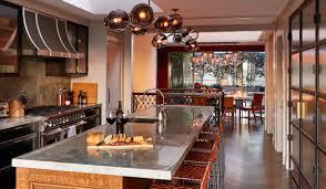 100 Architect And Interior Designer Rew B Ballard AIA Ure Design